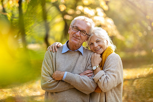 How To Prepare For Your Transition to Assisted Living - Dawsonville, GA
